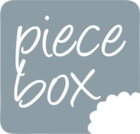 pieceboxgrey